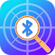 Bluetooth Device Locator Finder Apk