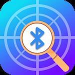 Bluetooth Device Locator Finder 1.3 (Premium)