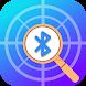 Bluetooth Device Locator Finder image