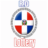 R.D Lottery