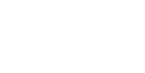 InvestNest - The Future Is Now