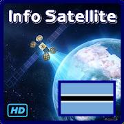 Botswana HD Info TV Channel