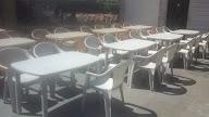 Saini Food Place photo 1