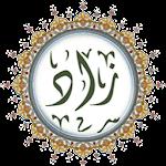 زاد المؤمن - صلوات - ادعية - زيارات - برنامج يومي 1.71