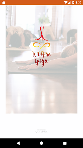 Download Wildfire Yoga 4.2.9 1
