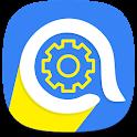 AutoStart Manager icon