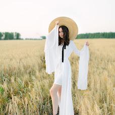 Wedding photographer Irina Cherepanova (Vspyshka). Photo of 03.09.2018
