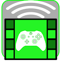 Media Cast for Xbox ONE/360 icon