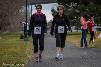 Photo: Find Your Greatness 5K Run/Walk Riverfront Trail  Download: http://photos.garypaulson.net/p620009788/e56f7065a
