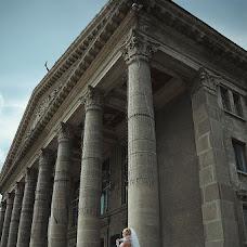 Wedding photographer Roman Sukhoveckiy (Rome). Photo of 31.10.2013