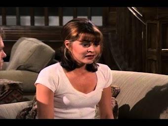 Daphne Hates Sherry