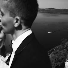 Wedding photographer Nikolay Zozulya (Nick14). Photo of 01.05.2016