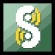 Silph NPC for PC-Windows 7,8,10 and Mac