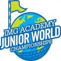 IMG Academy Junior World Champ icon