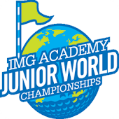 IMG Academy Junior World Champ