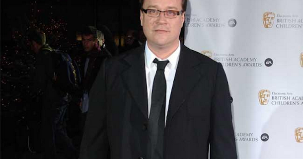 Russell T. Davies to pen new BBC drama Years and Years