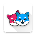 Foxy - Template icon