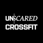 UnScared CrossFit