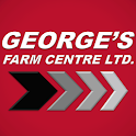 George's Farm Centre Ltd.