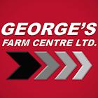 George's Farm Centre Ltd. icon