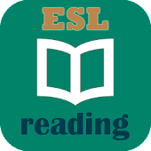 English ESL Reading