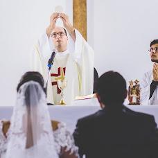 Wedding photographer Marcio Prestes (marcioprestes). Photo of 30.06.2018