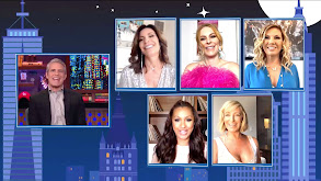 The Real Housewives of New York City Cast thumbnail