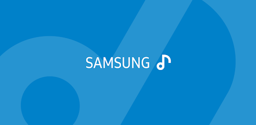 Samsung Music – Apps on Google Play