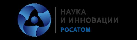 https://niirosatom.ru/wp-content/themes/rosatom/img/logo_niirosatom_ru.png
