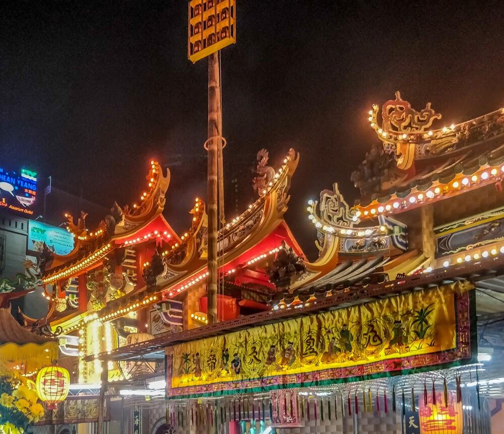 chinese+new+year+celebration+malaysia+penang