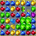 Jewels Mania icon