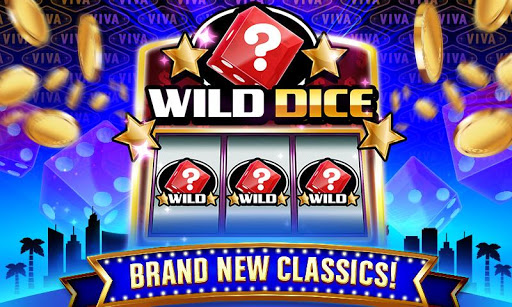 Viva Slots Vegasu2122 Free Slot Jackpot Casino Games 2.00.8 Mod screenshots 5
