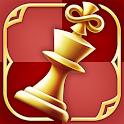 ChessFinity PREMIUM icon