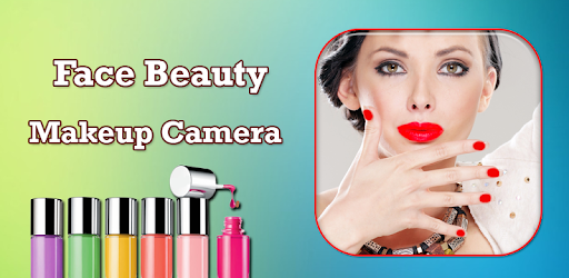 Face Beauty Makeup Camera - Apps on Google Play