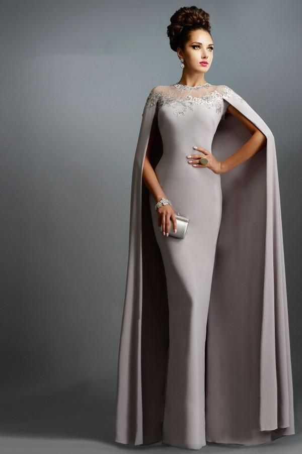 Trend Evening Dresses 2017 Screenshot
