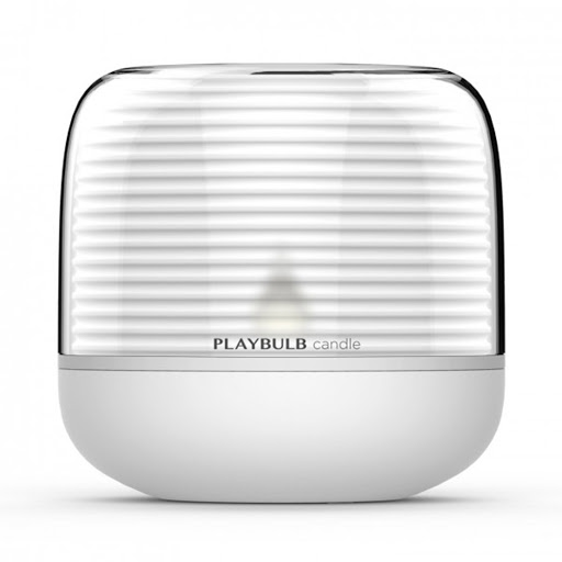 Playbulb Candle S_2.jpg