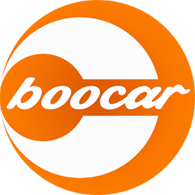Boocar - Booking Car Indonesia