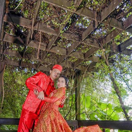 Wedding photographer Mustang Salim Nteng (nteng). Photo of 22.12.2014