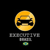 Executive Brasil - Motorista