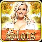 Slot Machine : Bierfest Slots
