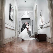 Wedding photographer Arturo Torres (arturotorres). Photo of 01.12.2017