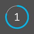 Countdown Widget apk