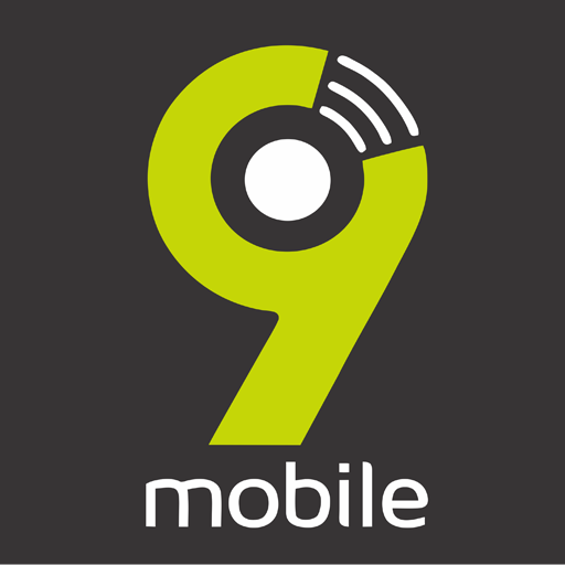 my9mobile file APK for Gaming PC/PS3/PS4 Smart TV