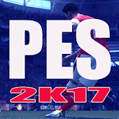 Tips For PES 2K17 Switch Pro