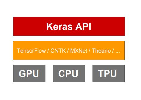 C:\Users\itians\Desktop\abc.png
