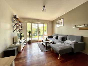 appartement à Rennes (35)