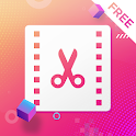 Video Editor Free - MyGovApps India icon