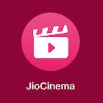 JioCinema: Movies TV Originals 1.5.2.4 (30) (Android TV)