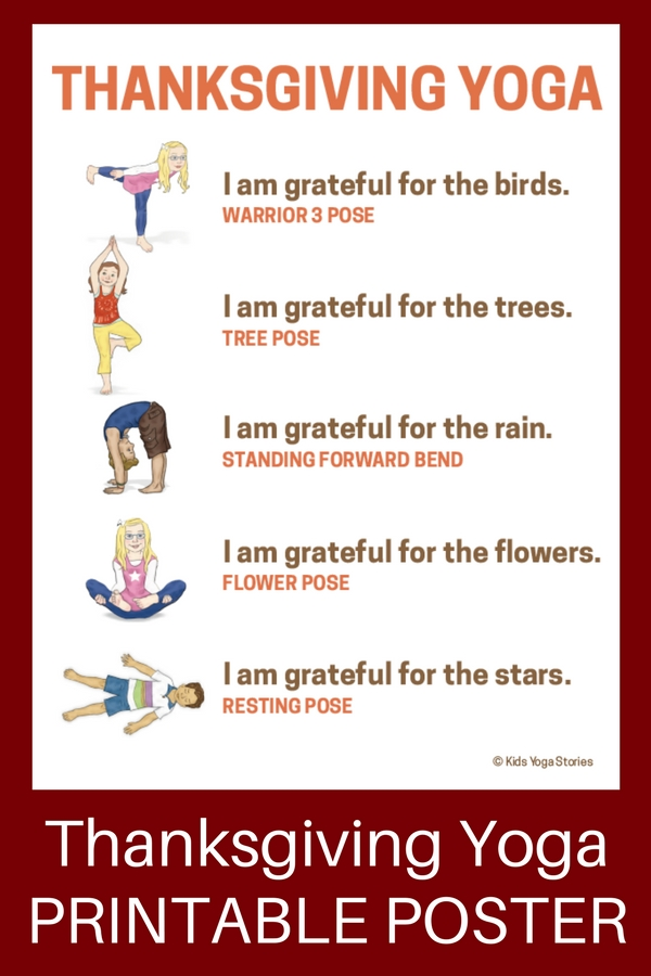 gratitude lesson plans elementary school