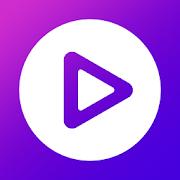 Music Player – Cloud Music, Cloud & Offline player